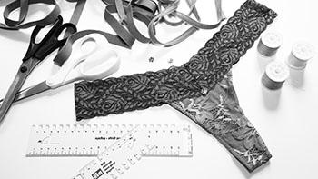 Онлайн-курсы пошива нижнего белья